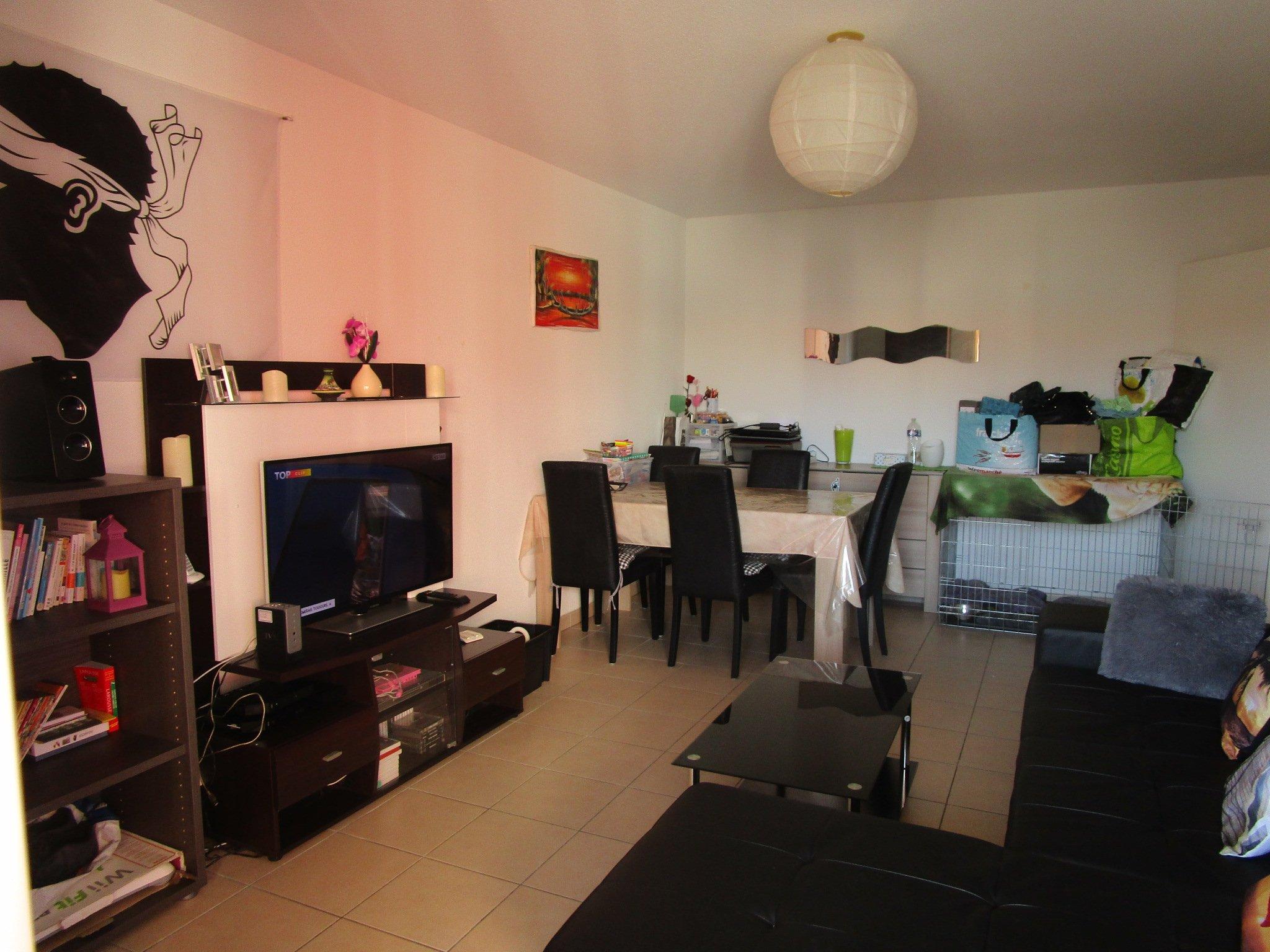 Appartement - Belin-Béliet