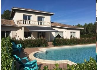 Vente Maison-Villa Lugos