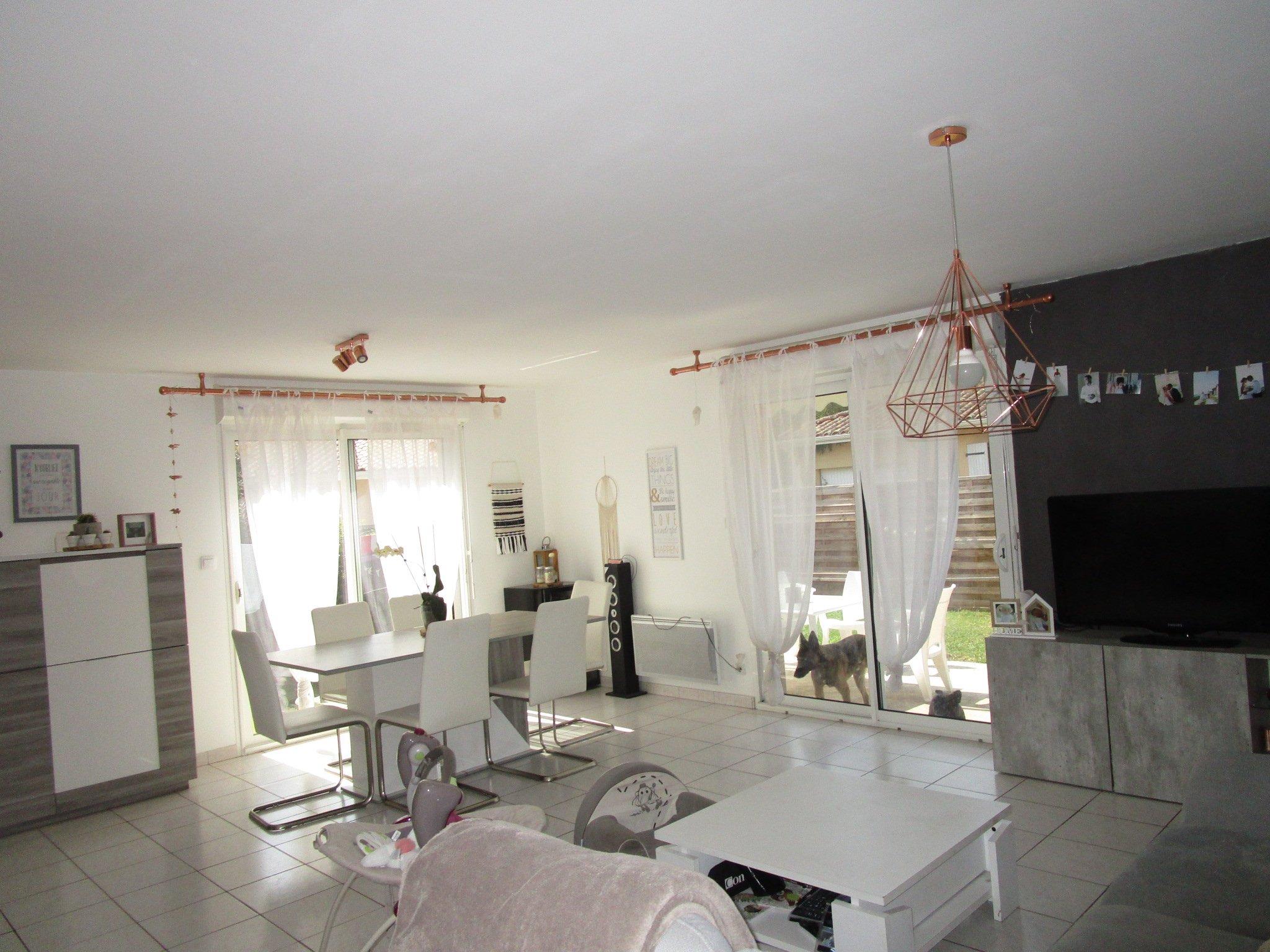 Vente Maison-Villa Mios