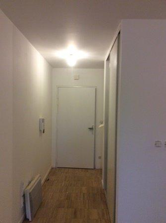 Appartement - La Teste-de-Buch