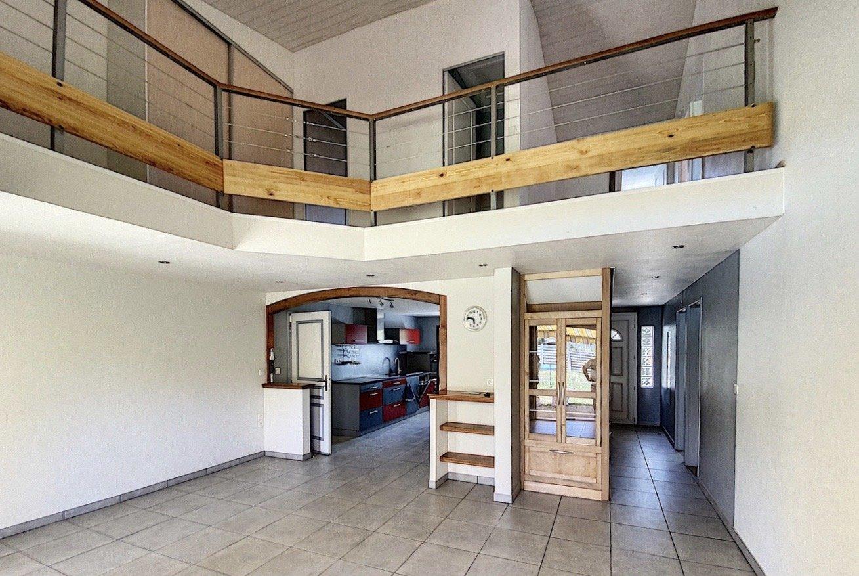Maison-Villa - Pessac